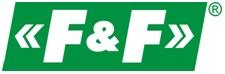 Евроавтоматика F&F