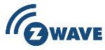 Беспроводная система Z-Wave
