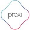 Беспроводная система Proxi